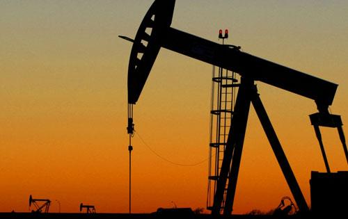 oil_pump_5001