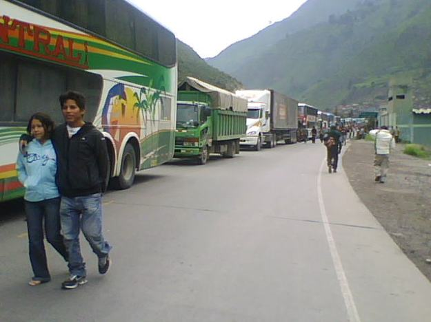 huayco2009